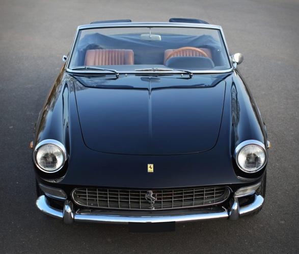 1966-ferrari-275-gts-3.jpg | Image