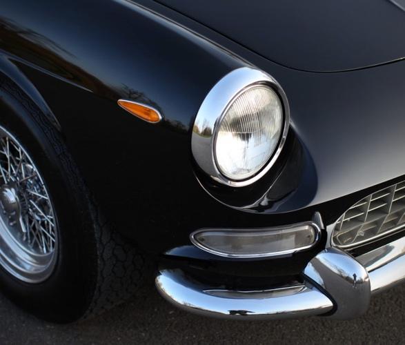 1966-ferrari-275-gts-4.jpg | Image