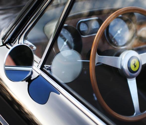 1966-ferrari-275-gts-8.jpg