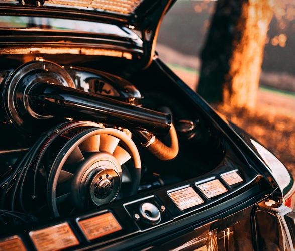 1966-porsche-911s-10.jpg