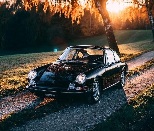 1966-porsche-911s-2.jpg   Image