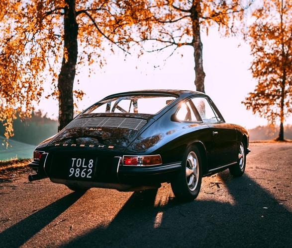 1966-porsche-911s-3.jpg   Image
