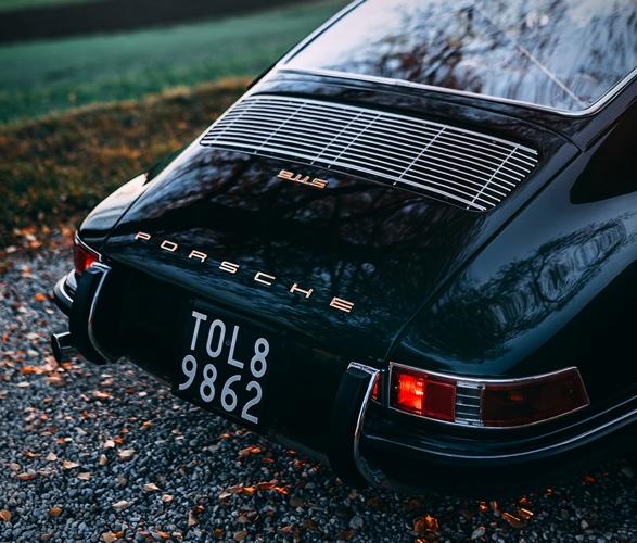 1966-porsche-911s-4.jpg   Image