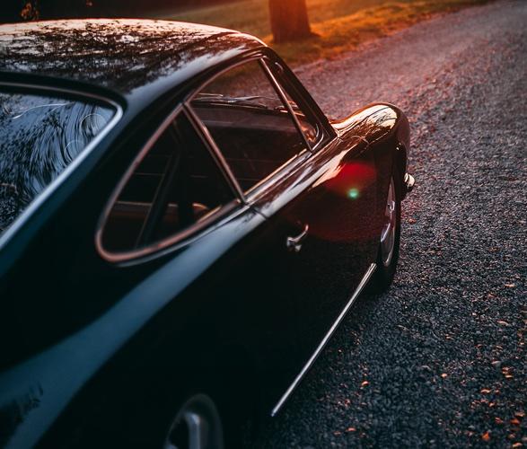 1966-porsche-911s-6.jpg