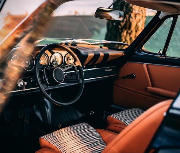 1966-porsche-911s-7.jpg