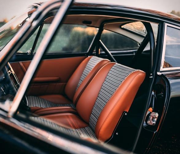 1966-porsche-911s-8.jpg