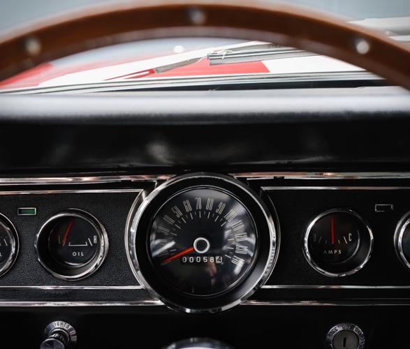 1966-shelby-mustang-gt350-10.jpg