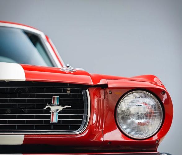 1966-shelby-mustang-gt350-6.jpg