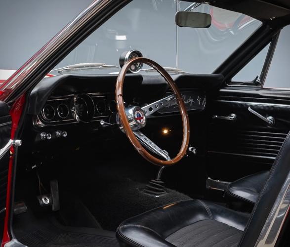 1966-shelby-mustang-gt350-8.jpg