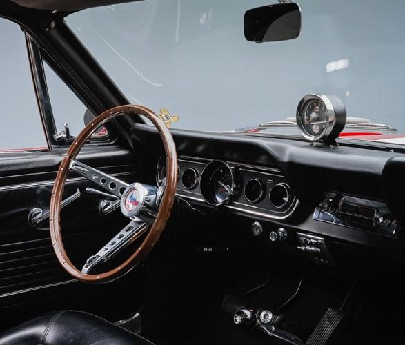 1966-shelby-mustang-gt350-9.jpg