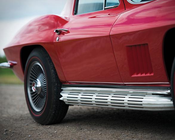 1967-chevrolet-corvette-sting-ray-10.jpg