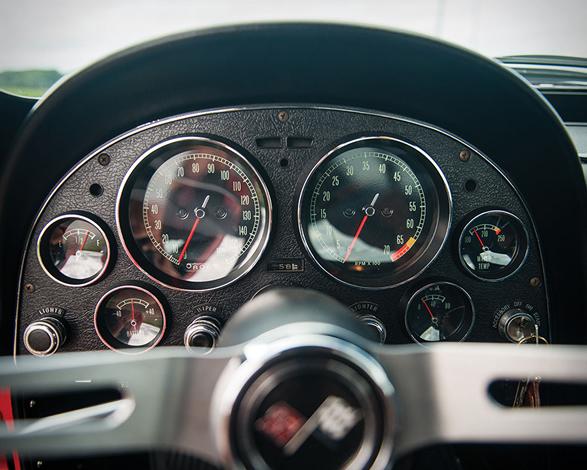 1967-chevrolet-corvette-sting-ray-14.jpg