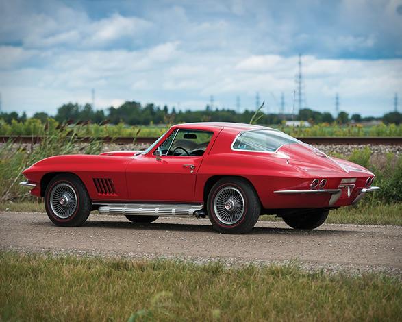 1967-chevrolet-corvette-sting-ray-3.jpg | Image