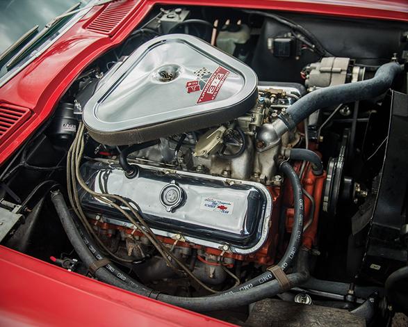 1967-chevrolet-corvette-sting-ray-4.jpg | Image