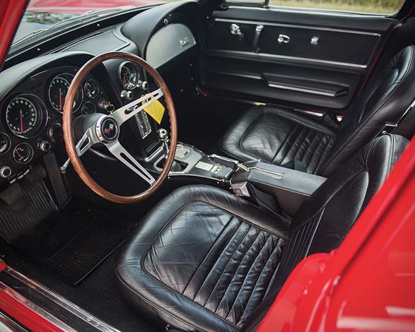 1967-chevrolet-corvette-sting-ray-5.jpg | Image