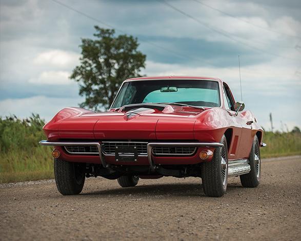 1967-chevrolet-corvette-sting-ray-6.jpg