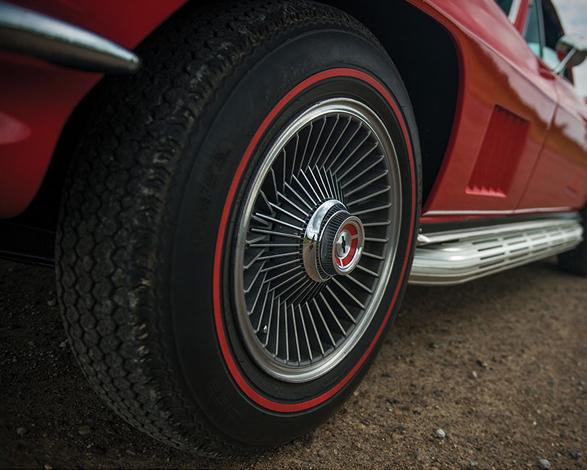 1967-chevrolet-corvette-sting-ray-8.jpg