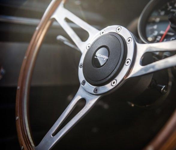 1967-ford-mustang-eleanor-5.jpg | Image