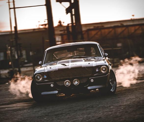 1967-ford-mustang-eleanor-8.jpg
