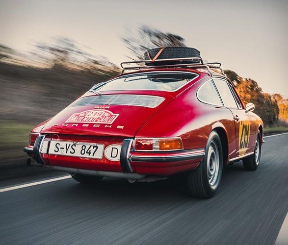 1967-porsche-911-monte-carlo-tribute-11.jpg
