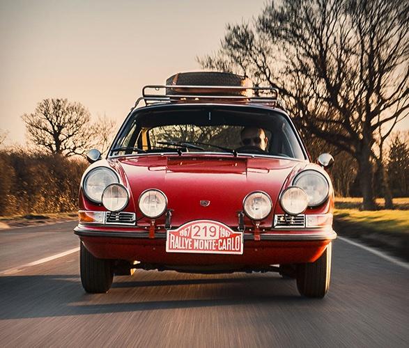 1967-porsche-911-monte-carlo-tribute-12.jpg