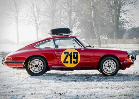 1967-porsche-911-monte-carlo-tribute-2.jpg | Image