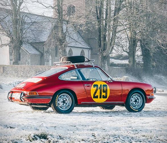 1967-porsche-911-monte-carlo-tribute-3.jpg | Image