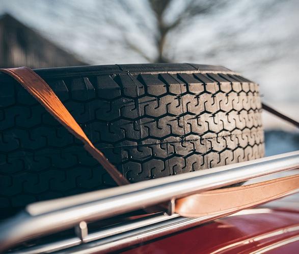 1967-porsche-911-monte-carlo-tribute-4.jpg | Image