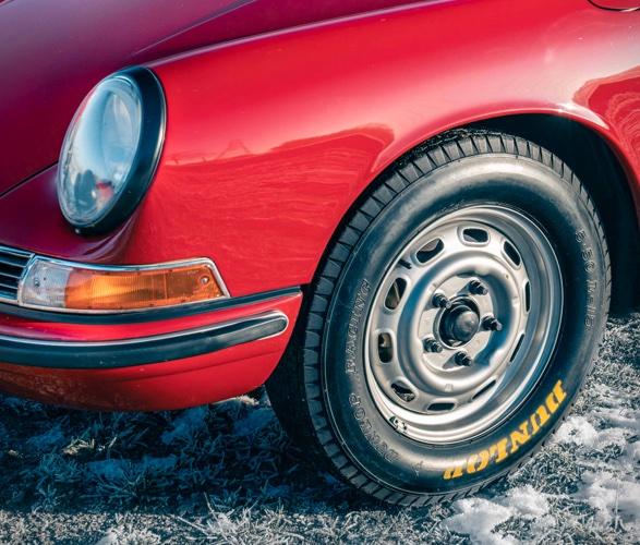 1967-porsche-911-monte-carlo-tribute-6.jpg
