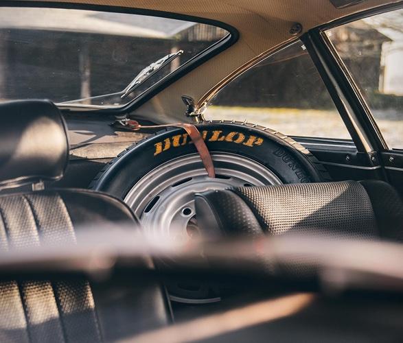1967-porsche-911-monte-carlo-tribute-7.jpg