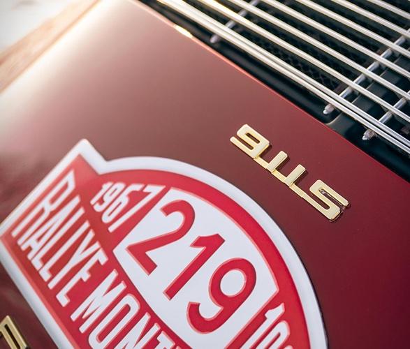1967-porsche-911-monte-carlo-tribute-8.jpg