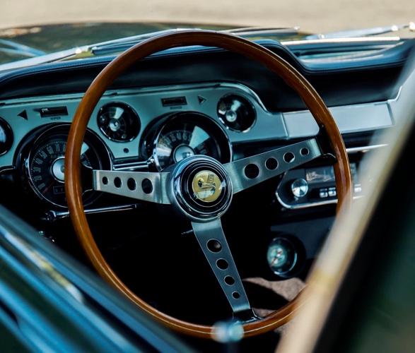 1967-shelby-mustang-gt350-9.jpg