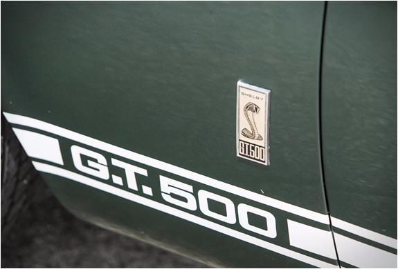 1967-shelby-mustang-gt500-6.jpg