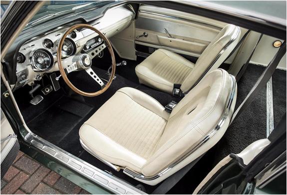 1967-shelby-mustang-gt500-8.jpg