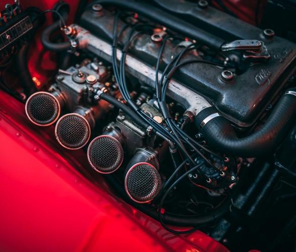 1968-alfa-romeo-gta-1300-junior-stradale-12.jpg