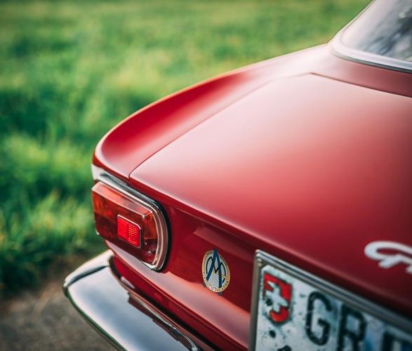 1968-alfa-romeo-gta-1300-junior-stradale-5.jpg | Image