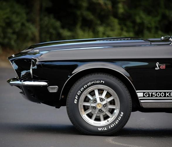 1968-shelby-mustang-gt500kr-5.jpg | Image
