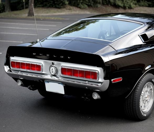 1968-shelby-mustang-gt500kr-7.jpg