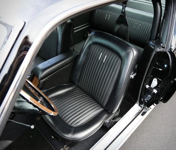 1968-shelby-mustang-gt500kr-9.jpg