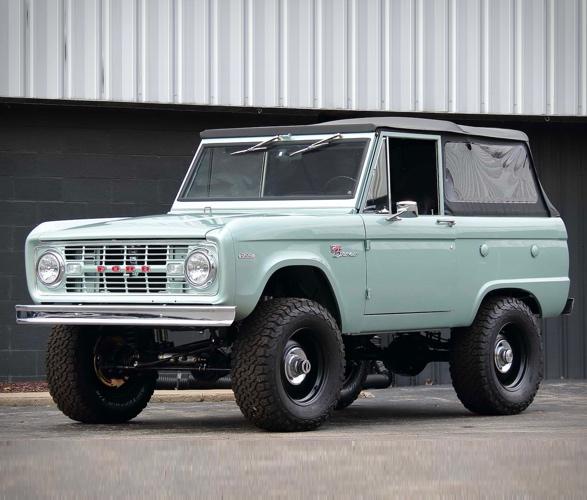 1969-ford-bronco-2.jpg | Image