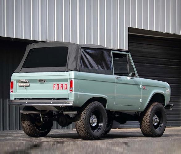 1969-ford-bronco-3.jpg | Image