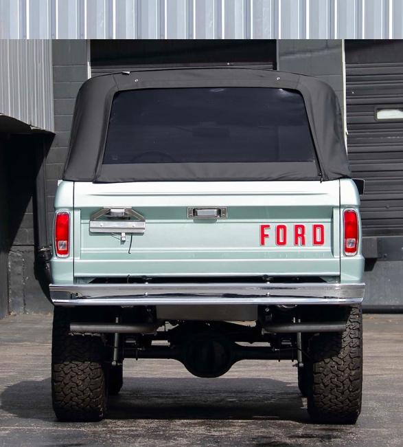 1969-ford-bronco-3b.jpg | Image