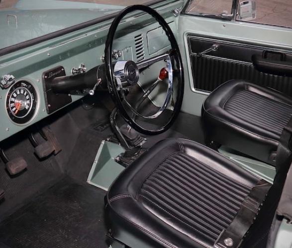 1969-ford-bronco-4.jpg