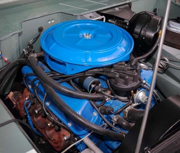 1969-ford-bronco-5.jpg