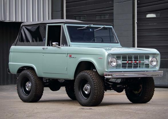 1969-ford-bronco-8.jpg