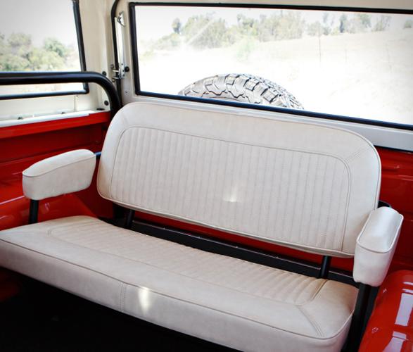 1969-ford-bronco-hunter-10.jpg