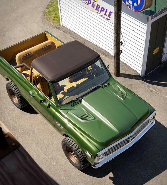 1970-chevrolet-k5-blazer-4.jpg | Image