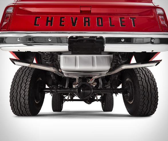 1970-chevy-k5-blazer-10.jpg