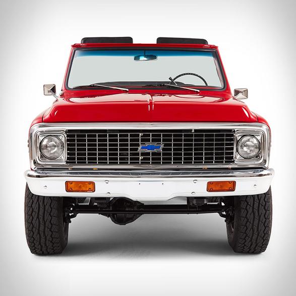 1970-chevy-k5-blazer-3.jpg | Image