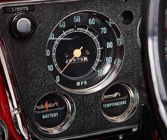 1970-chevy-k5-blazer-7.jpg
